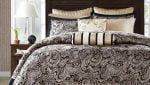 Best California King Comforter Set of 2021