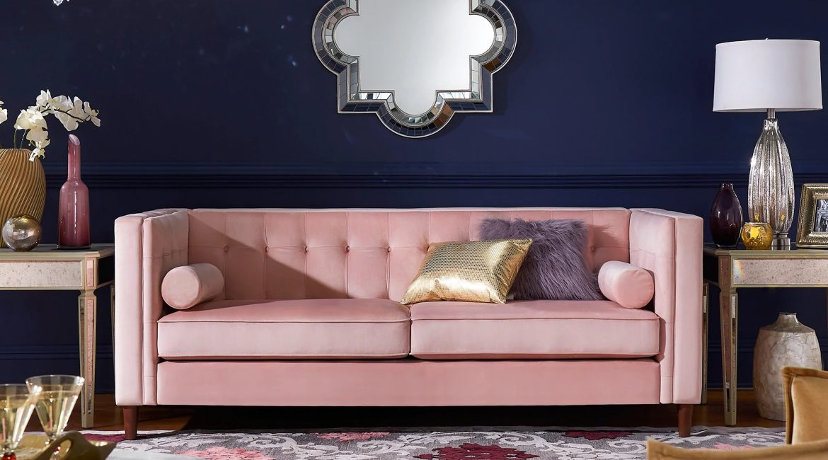 Best Loveseat Bed of 2021 For Stylish Interior Décor