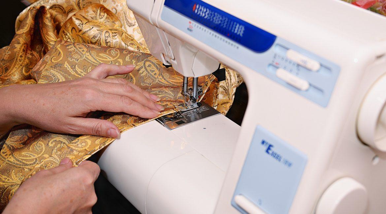 A Complete Guide To Fix Air Mattress Leak