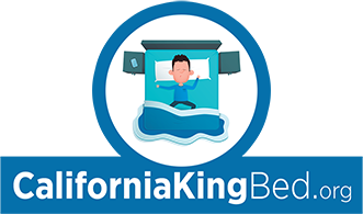CaliforniaKingBedOrg logo