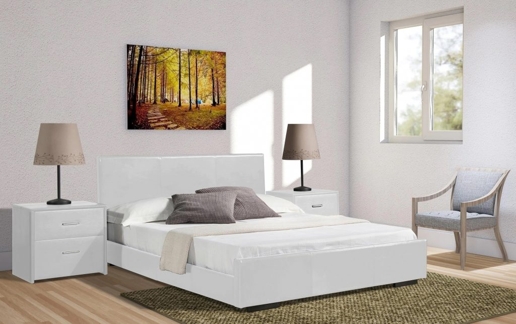 Abbey-Bed-in-White