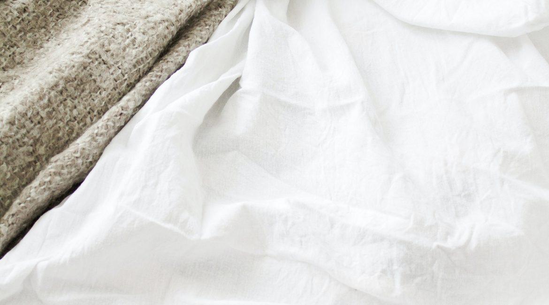 Memory Foam Mattress Not Expanding? What Can You Do About It