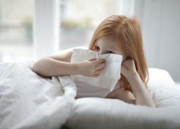 Can MemoryFoam Mattress be Allergic?